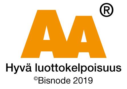 aa-logo-2019-fi